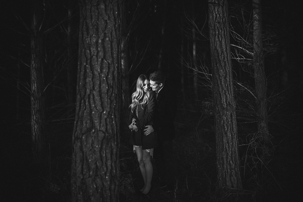 holly+daniel (49 of 57)