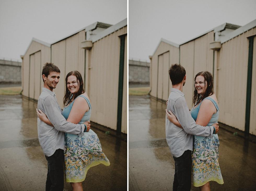 kiama_rain_engagement_photoshoot (26 of 41)