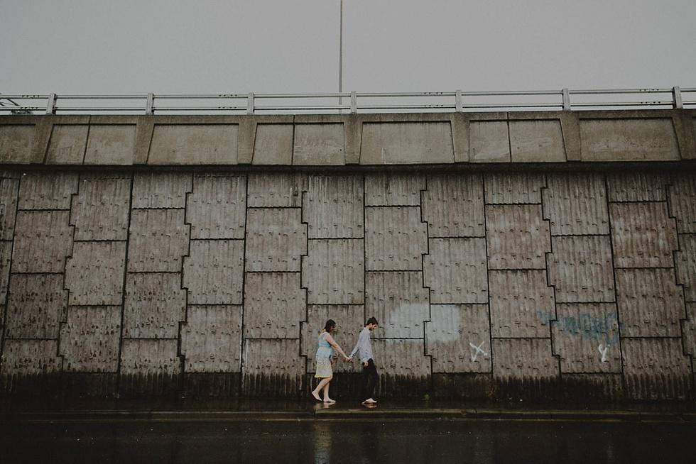 kiama_rain_engagement_photoshoot (28 of 41)