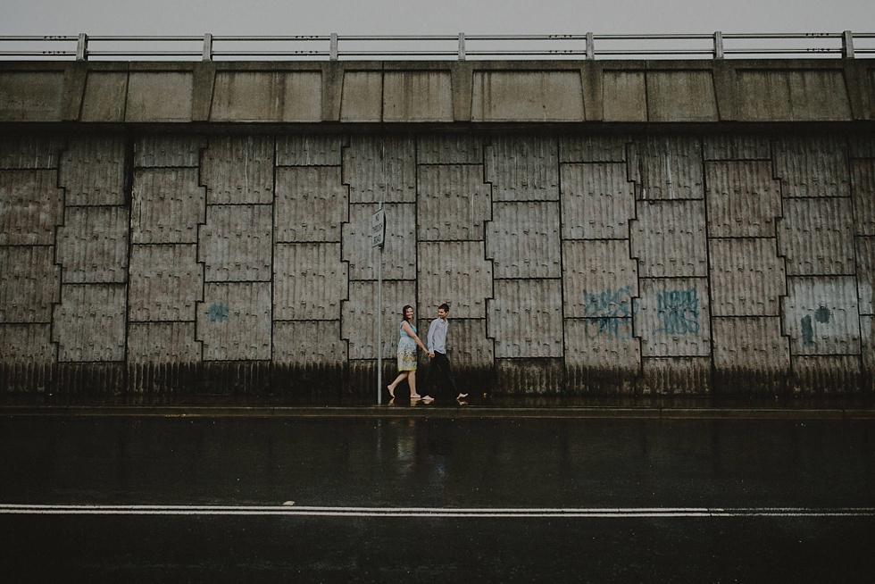 kiama_rain_engagement_photoshoot (29 of 41)