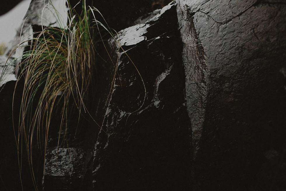 kiama_rain_engagement_photoshoot (3 of 41)
