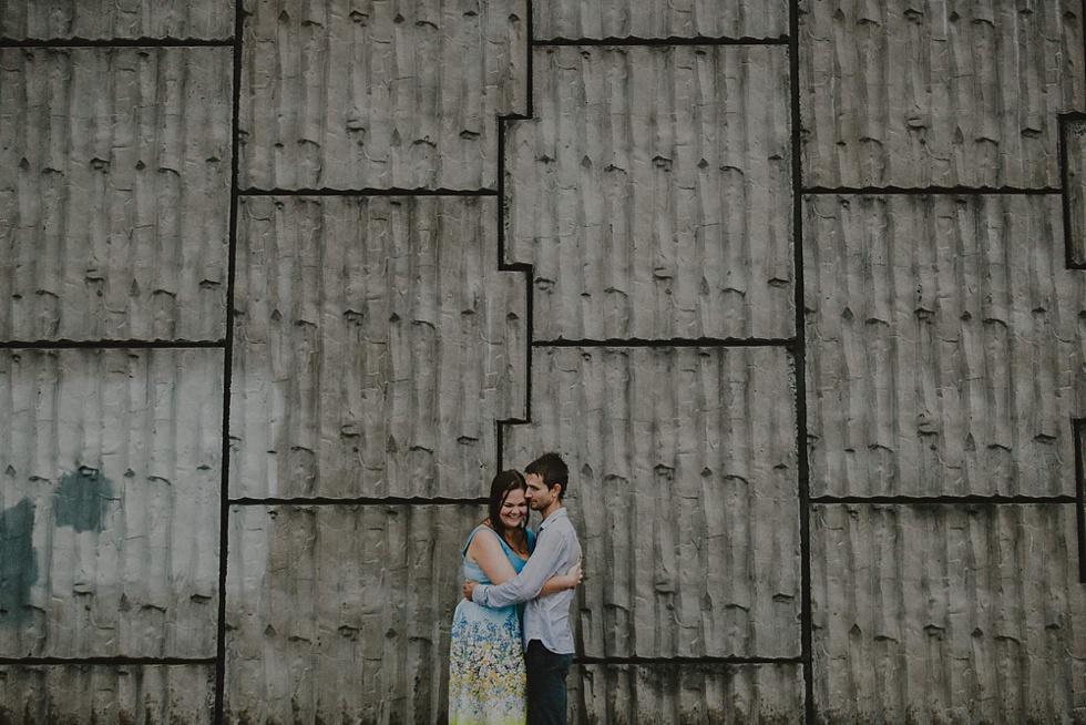 kiama_rain_engagement_photoshoot (30 of 41)