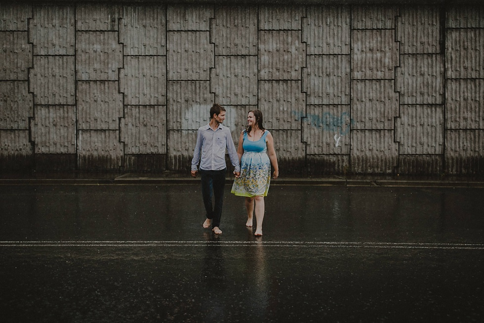 kiama_rain_engagement_photoshoot (31 of 41)