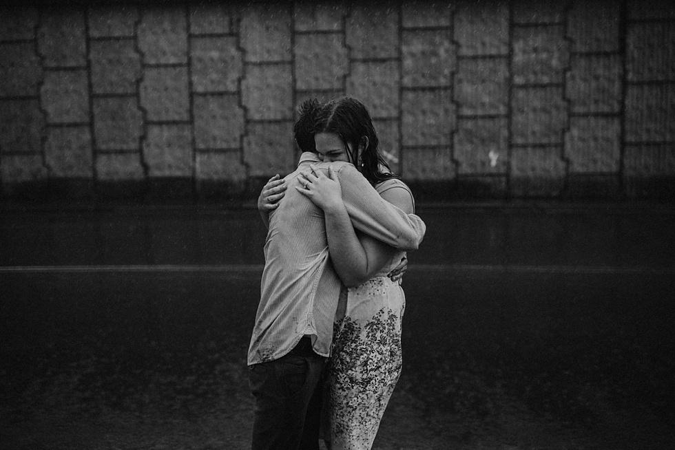 kiama_rain_engagement_photoshoot (34 of 41)