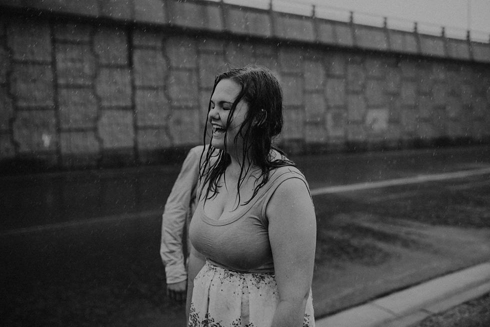 kiama_rain_engagement_photoshoot (36 of 41)