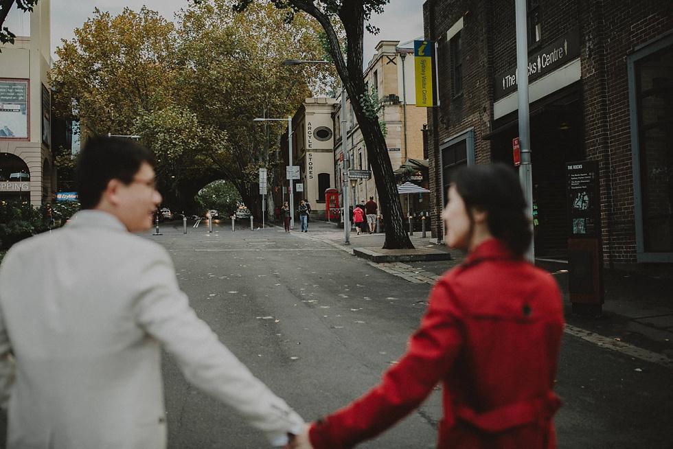 sydney_photographer_engagementshoot_the_rocks (16 of 47)