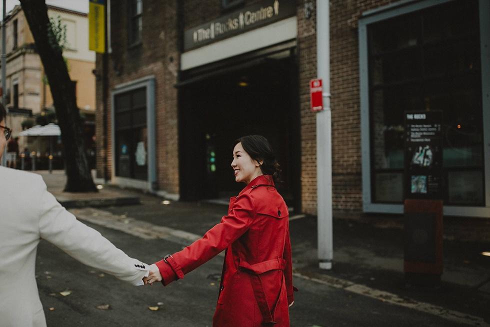 sydney_photographer_engagementshoot_the_rocks (17 of 47)
