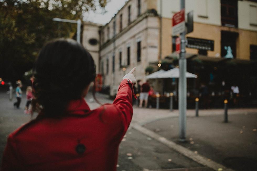 sydney_photographer_engagementshoot_the_rocks (19 of 47)