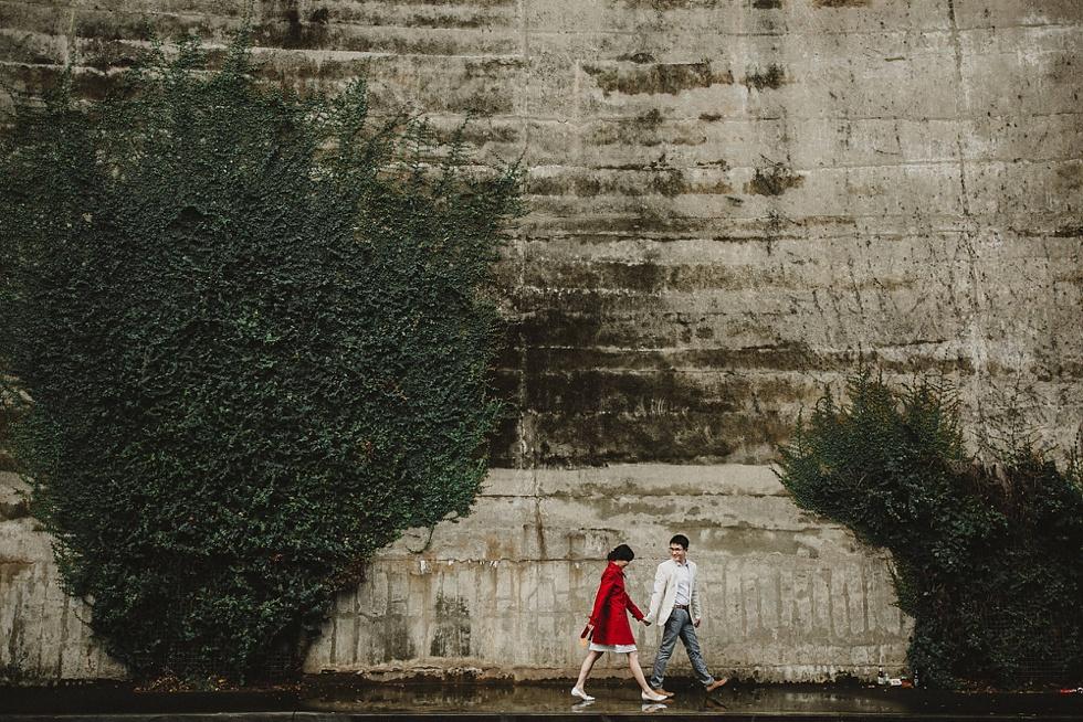 sydney_photographer_engagementshoot_the_rocks (2 of 47)