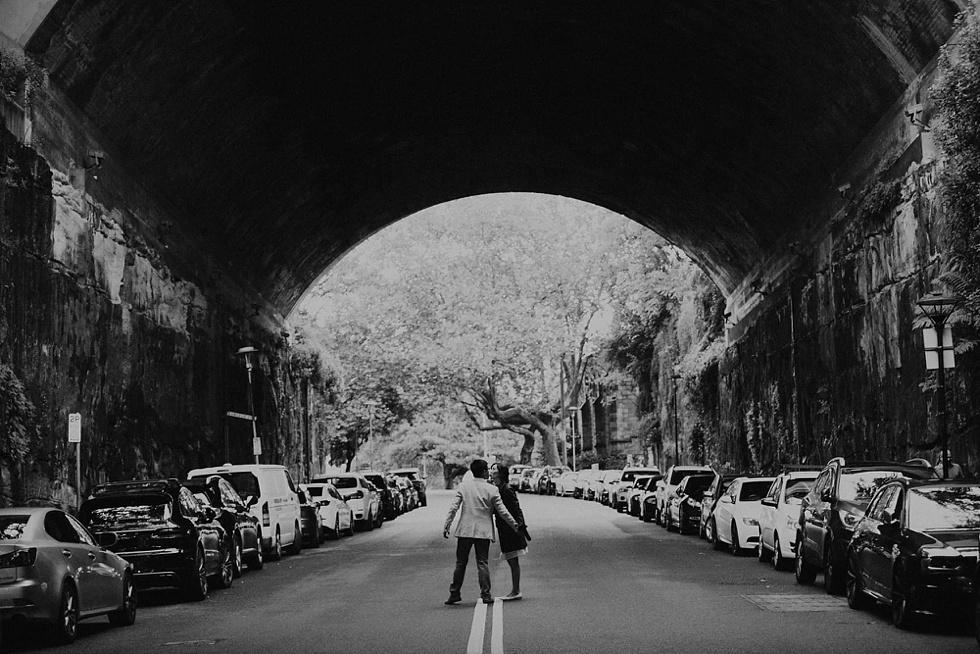 sydney_photographer_engagementshoot_the_rocks (35 of 47)