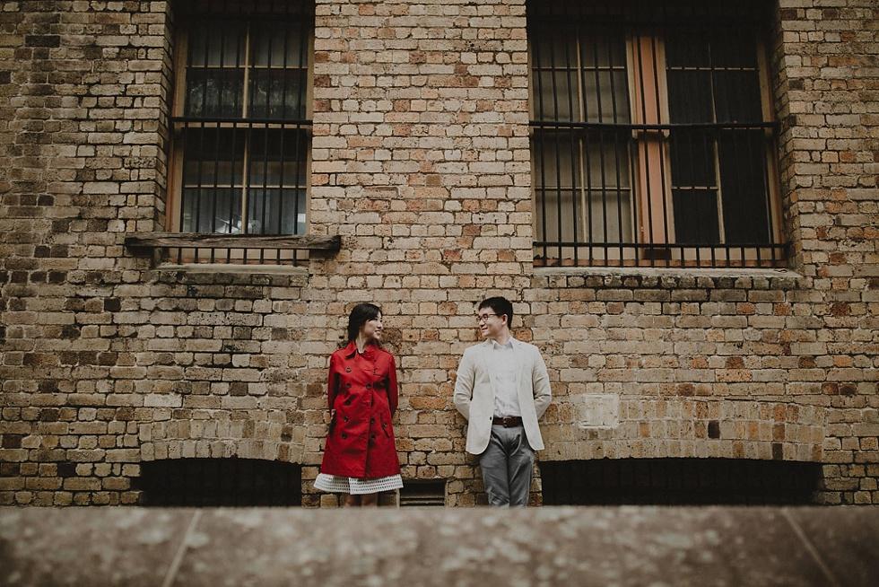 sydney_photographer_engagementshoot_the_rocks (6 of 47)