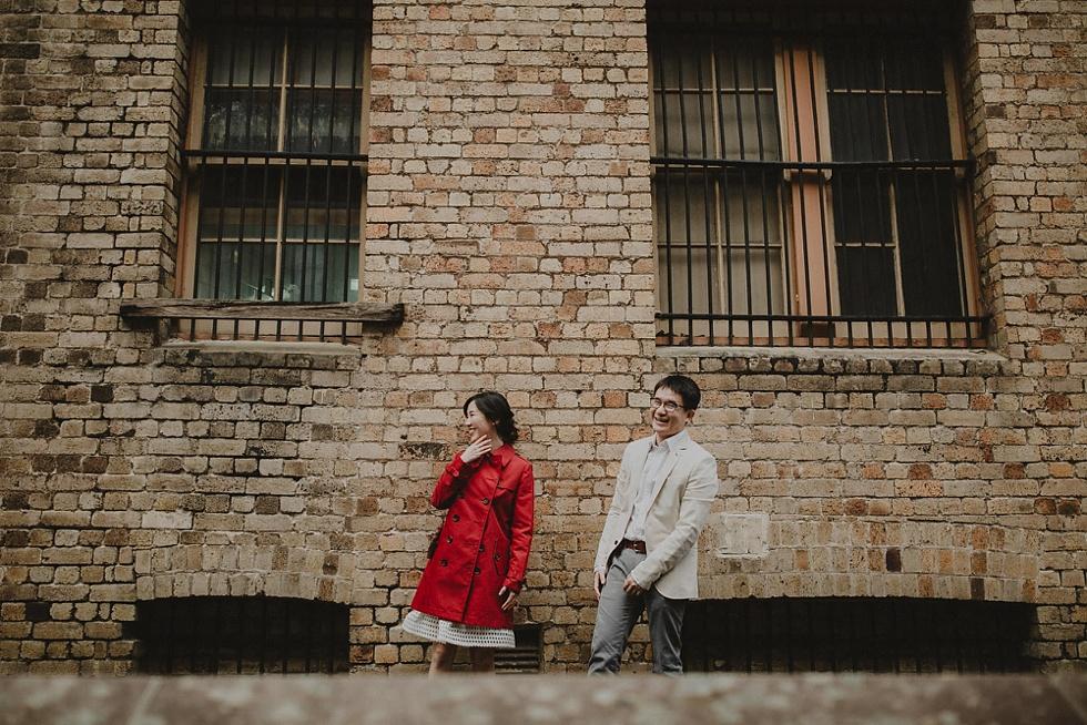 sydney_photographer_engagementshoot_the_rocks (7 of 47)