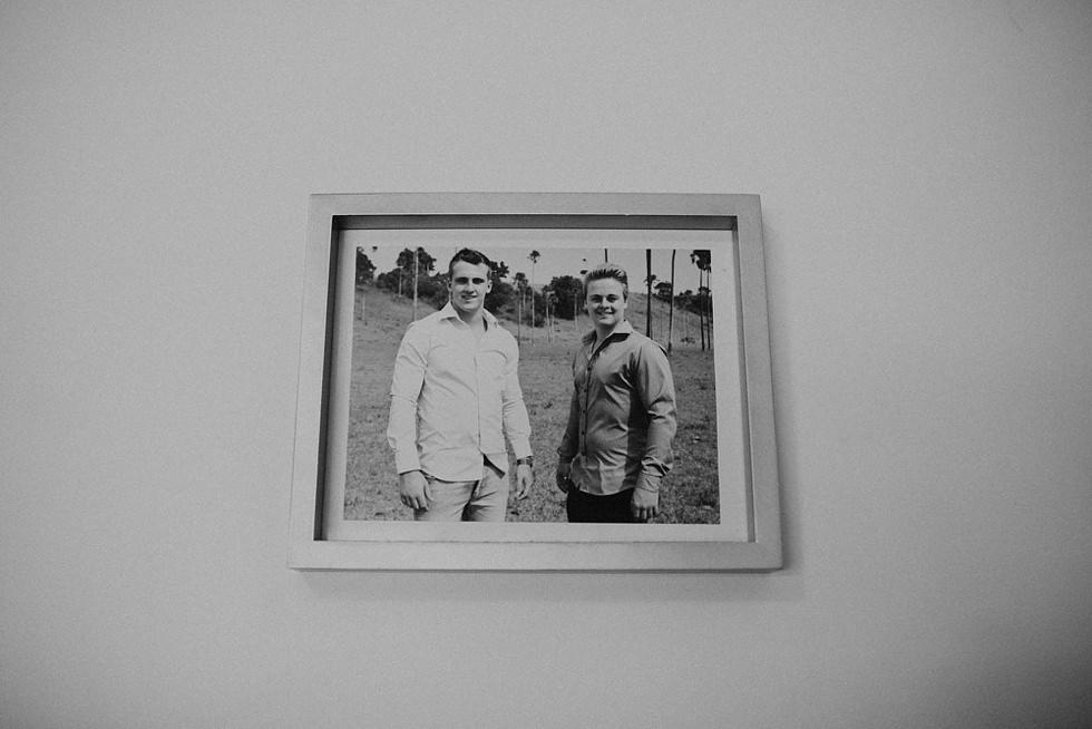 jamberoo wedding photographer_siannon+kurt (1 of 199)
