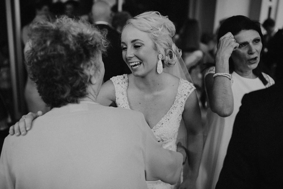 jamberoo wedding photographer_siannon+kurt (105 of 199)