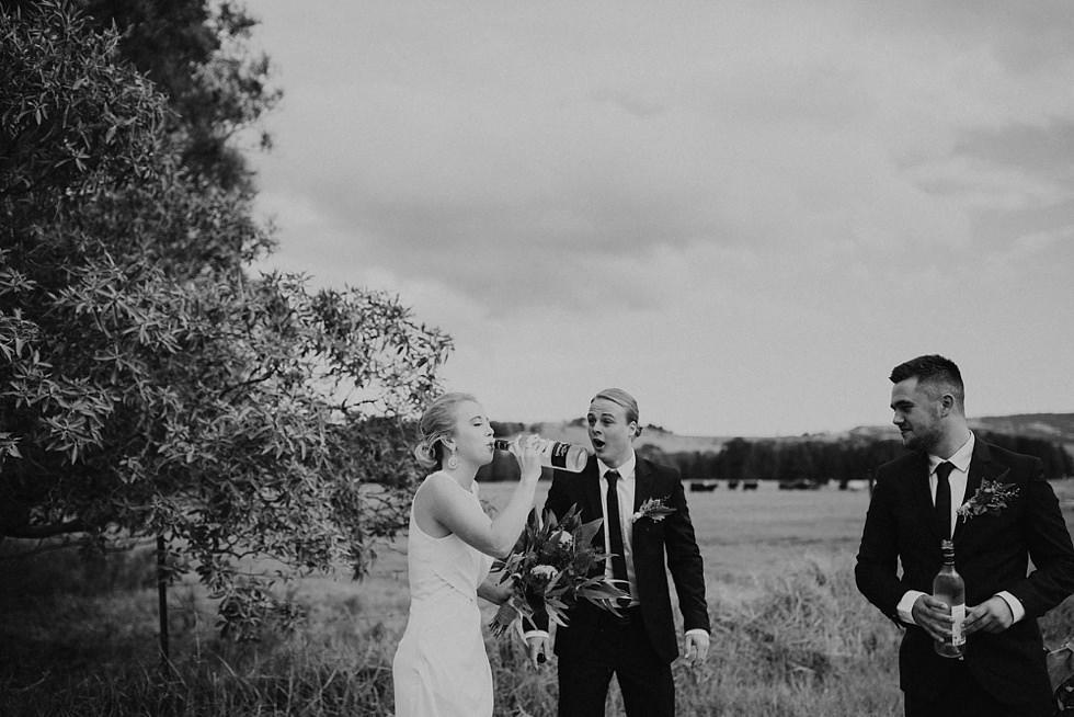 jamberoo wedding photographer_siannon+kurt (110 of 199)