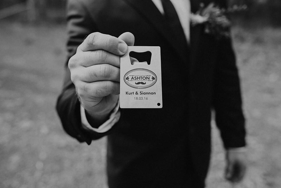 jamberoo wedding photographer_siannon+kurt (116 of 199)
