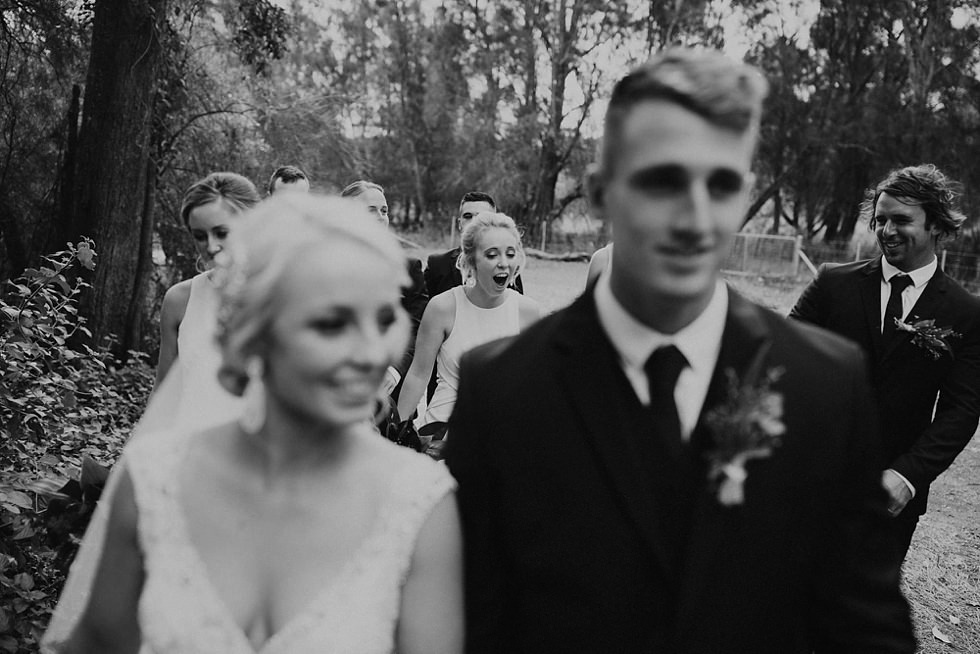 jamberoo wedding photographer_siannon+kurt (118 of 199)