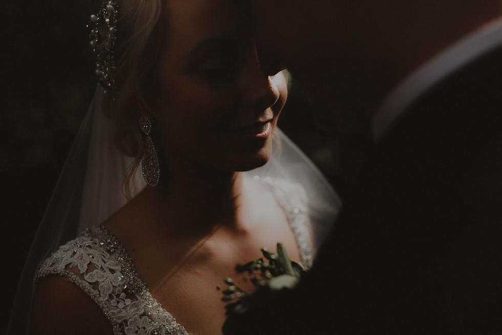 jamberoo wedding photographer_siannon+kurt (129 of 199)