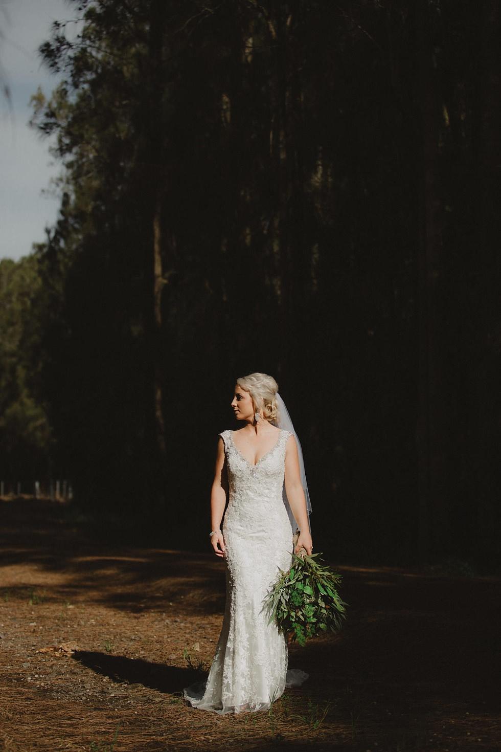 jamberoo wedding photographer_siannon+kurt (132 of 199)