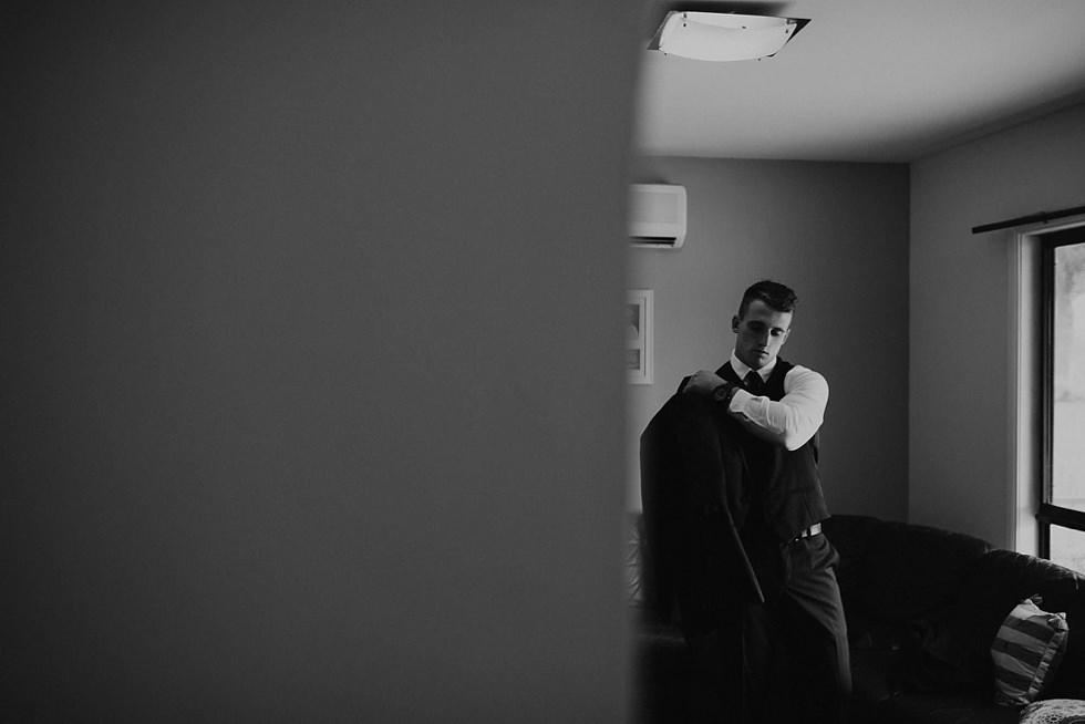 jamberoo wedding photographer_siannon+kurt (14 of 199)