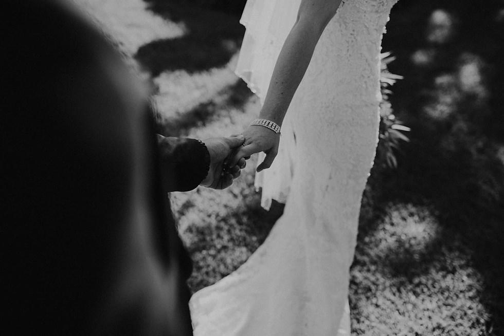 jamberoo wedding photographer_siannon+kurt (140 of 199)