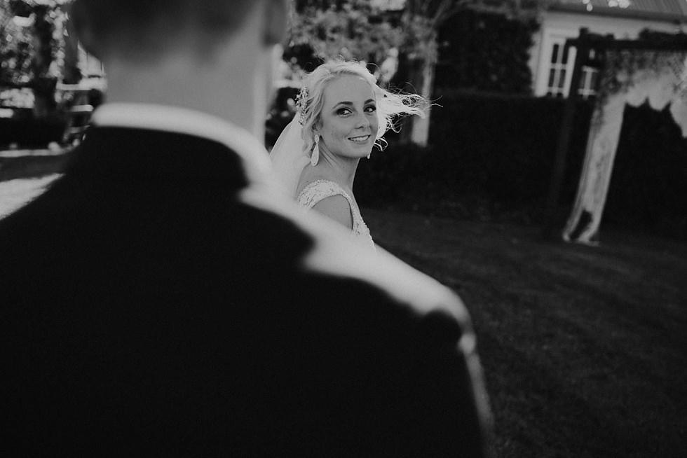 jamberoo wedding photographer_siannon+kurt (141 of 199)