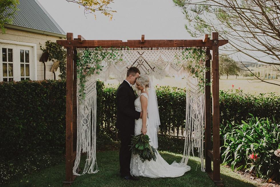 jamberoo wedding photographer_siannon+kurt (142 of 199)