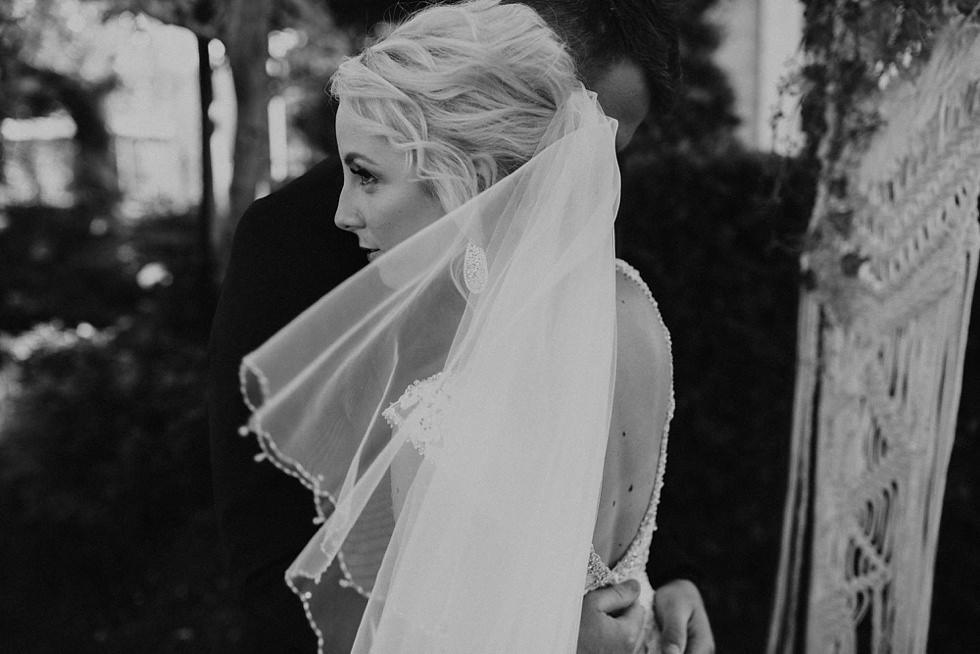 jamberoo wedding photographer_siannon+kurt (145 of 199)