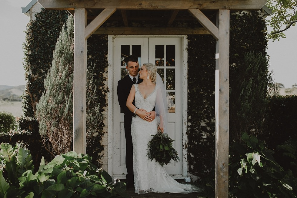 jamberoo wedding photographer_siannon+kurt (146 of 199)