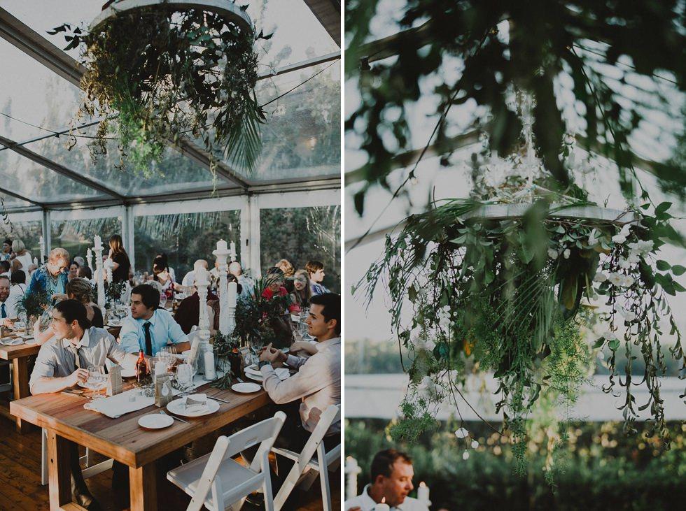 jamberoo wedding photographer_siannon+kurt (158 of 199)