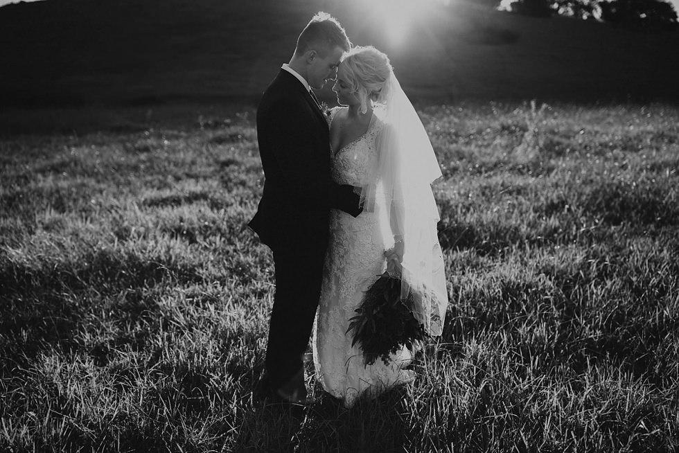 jamberoo wedding photographer_siannon+kurt (162 of 199)