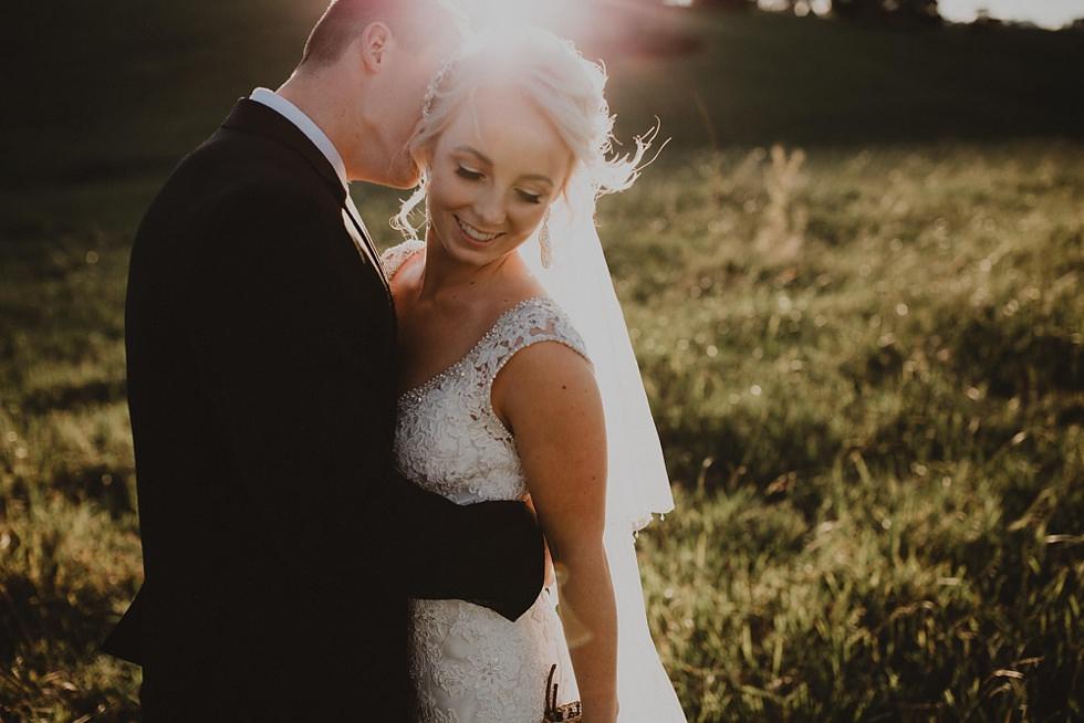 jamberoo wedding photographer_siannon+kurt (163 of 199)