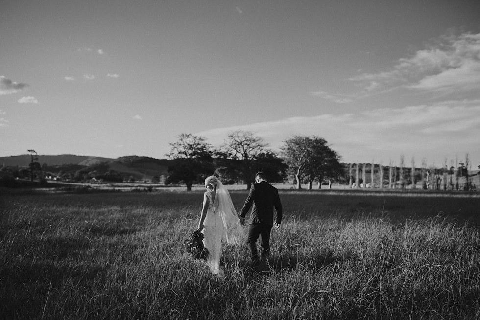jamberoo wedding photographer_siannon+kurt (166 of 199)