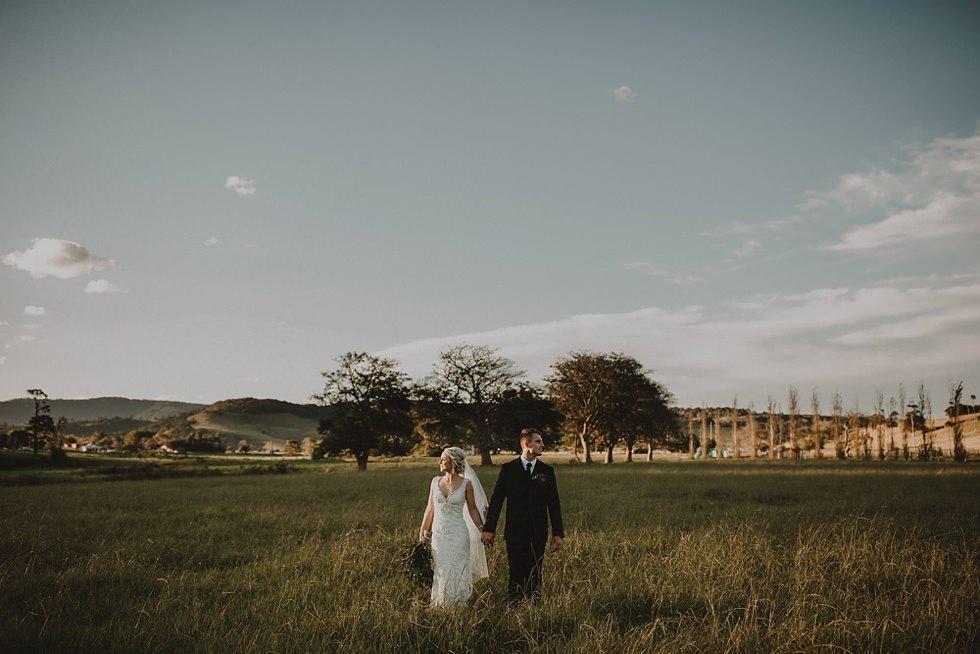 jamberoo wedding photographer_siannon+kurt (167 of 199)