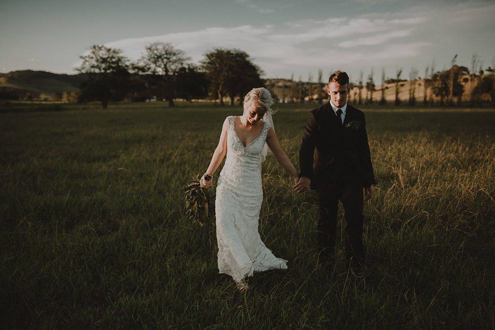 jamberoo wedding photographer_siannon+kurt (169 of 199)