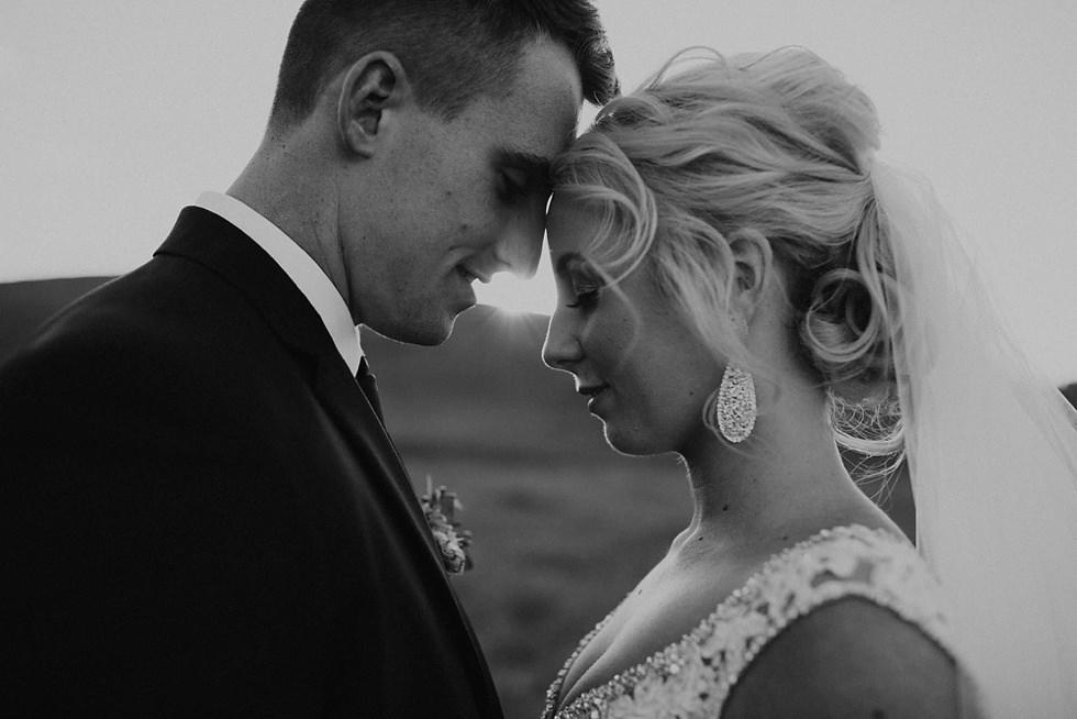 jamberoo wedding photographer_siannon+kurt (170 of 199)