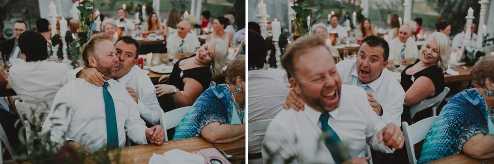 jamberoo wedding photographer_siannon+kurt (173 of 199)