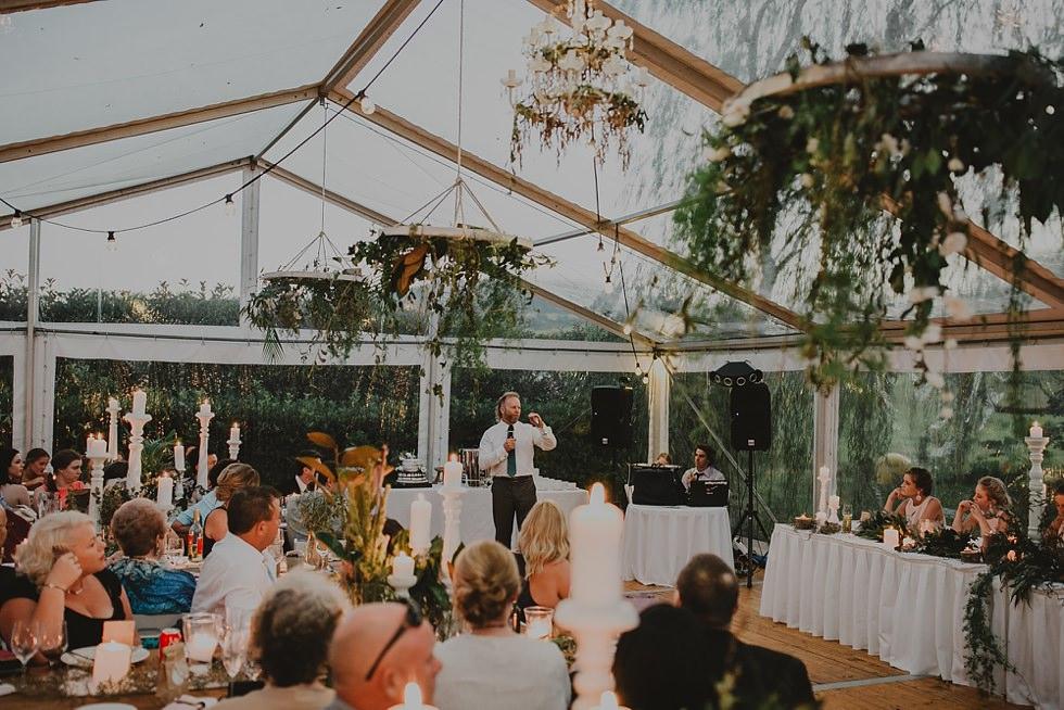 jamberoo wedding photographer_siannon+kurt (178 of 199)