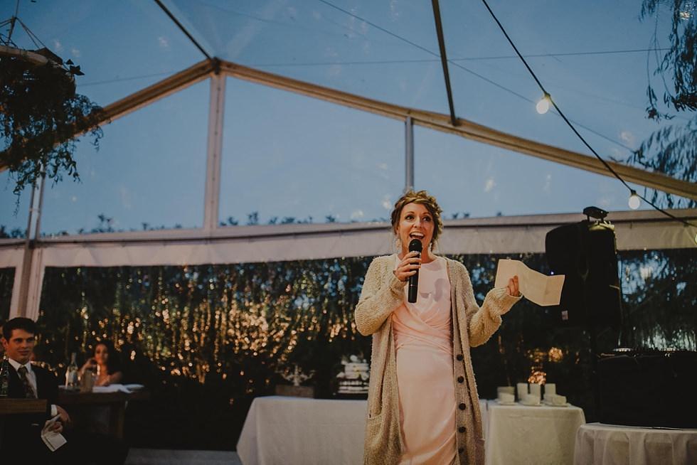 jamberoo wedding photographer_siannon+kurt (183 of 199)