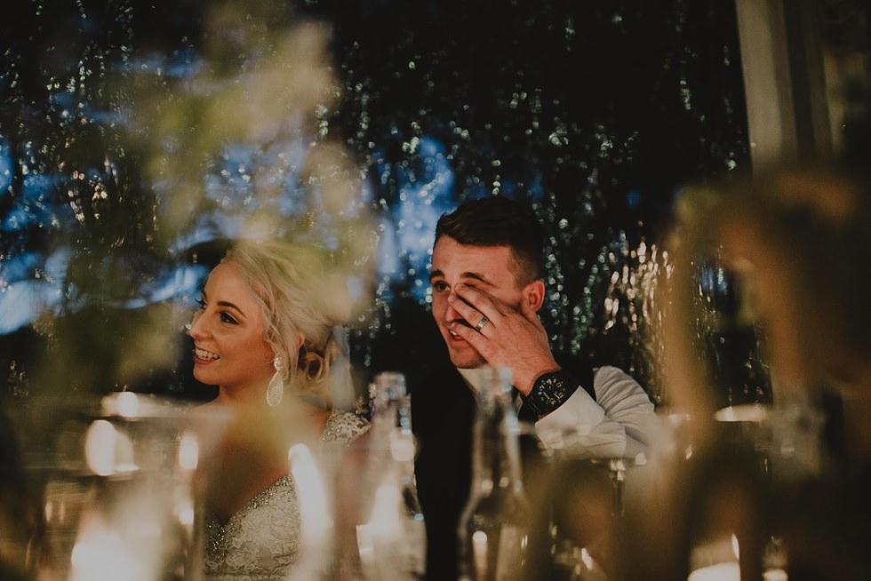 jamberoo wedding photographer_siannon+kurt (186 of 199)