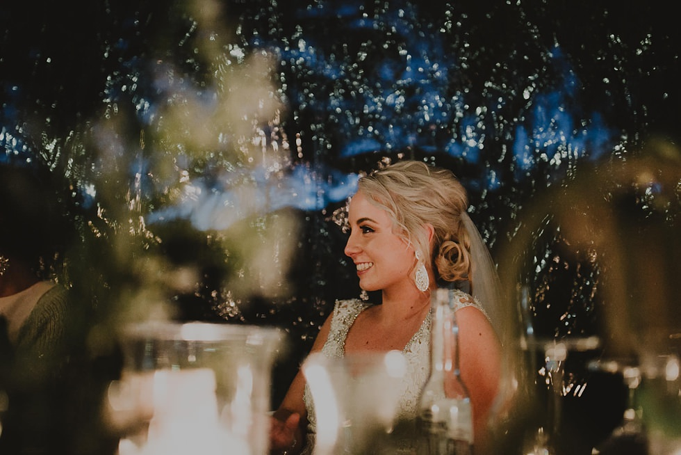 jamberoo wedding photographer_siannon+kurt (188 of 199)