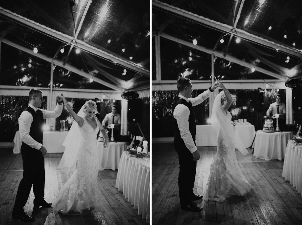 jamberoo wedding photographer_siannon+kurt (190 of 199)
