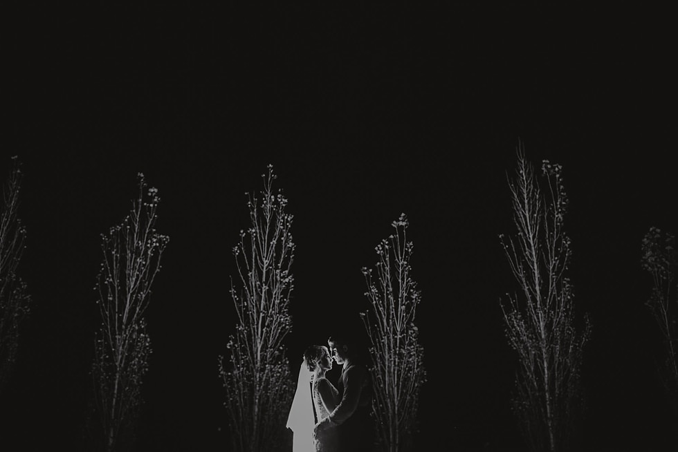 jamberoo wedding photographer_siannon+kurt (198 of 199)