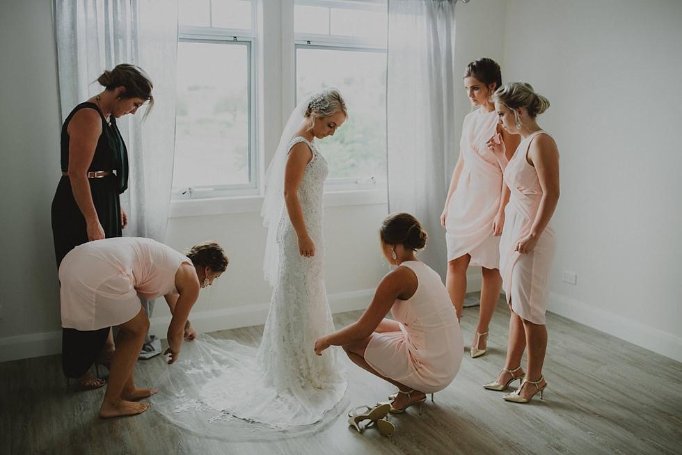 jamberoo wedding photographer_siannon+kurt (26 of 199)