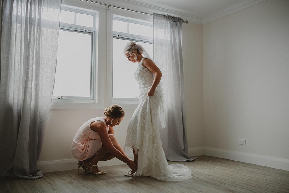 jamberoo wedding photographer_siannon+kurt (36 of 199)