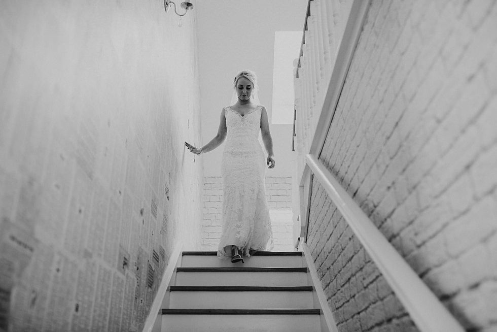 jamberoo wedding photographer_siannon+kurt (41 of 199)