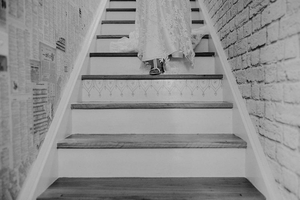 jamberoo wedding photographer_siannon+kurt (42 of 199)