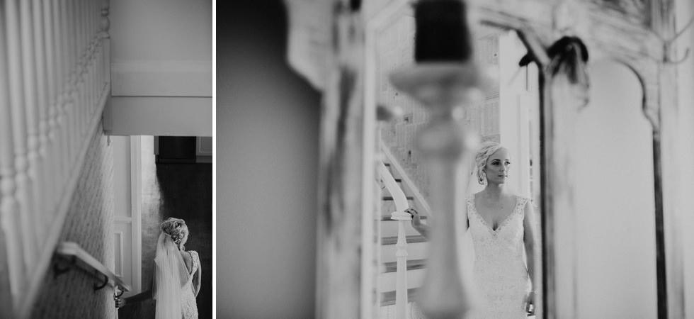 jamberoo wedding photographer_siannon+kurt (44 of 199)