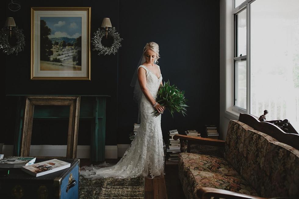 jamberoo wedding photographer_siannon+kurt (51 of 199)