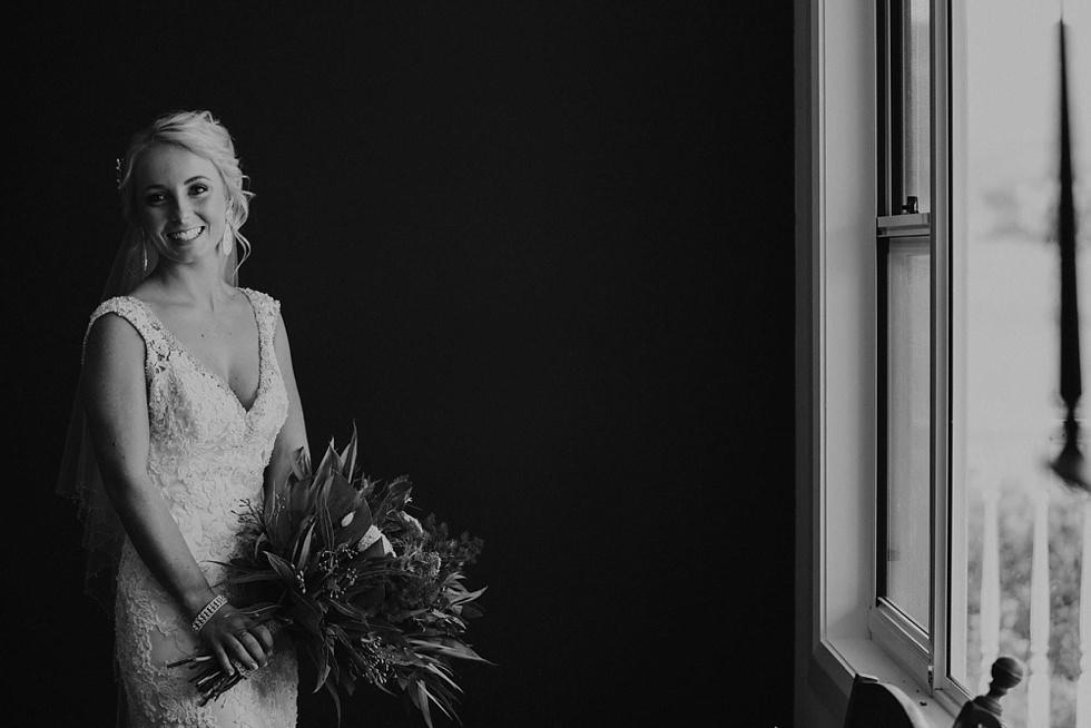 jamberoo wedding photographer_siannon+kurt (52 of 199)